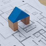 中古マンション購入計画の基本